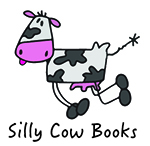 Silly Cow Books